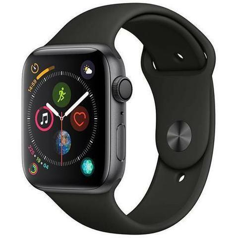 Relógio Apple Watch Series 4 44MM - Foto 2