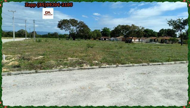 Loteamento Villa Dourados!!!!!& - Foto 12