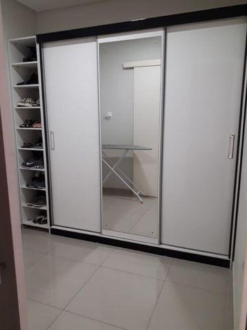 Casa no Condominio Mais Viver - Líder Imobiliária - Foto 14
