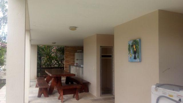 Casa Altíssimo Padrão em Aldeia 600 m² / Km 4 3000 m² - Foto 2