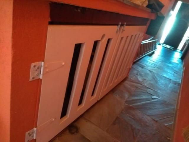 Casa à venda com 4 dormitórios em Parque taquaral, Campinas cod:CA004149 - Foto 11
