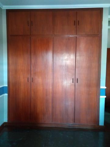 Casa à venda com 4 dormitórios em Parque taquaral, Campinas cod:CA004149 - Foto 14