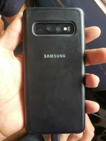 Galaxy s10 - Foto 6