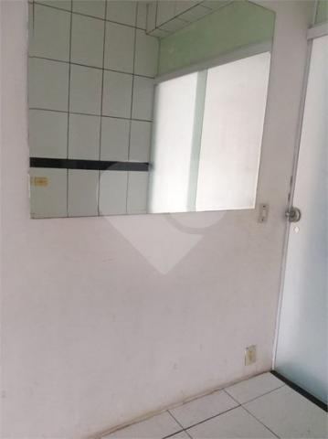 Apartamento para alugar com 2 dormitórios em Brás de pina, Rio de janeiro cod:359-IM478033 - Foto 14