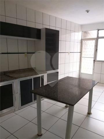 Apartamento para alugar com 2 dormitórios em Brás de pina, Rio de janeiro cod:359-IM478033 - Foto 20