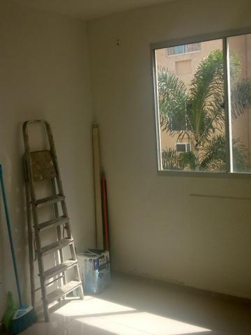 Apartamento 2 dormitórios , Campo grande , Estrada do campinho Antigo luso , bela vida | - Foto 3