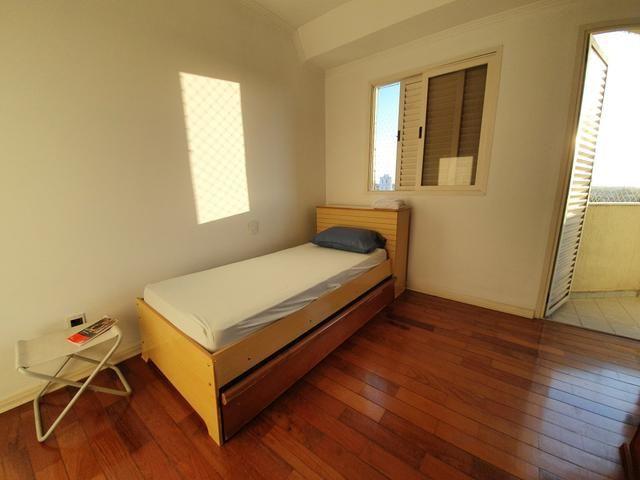Apartamento Medicina Taubaté - Green Tower - Foto 2