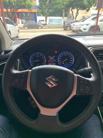 Suzuki Sx4 S-cross - Foto 13