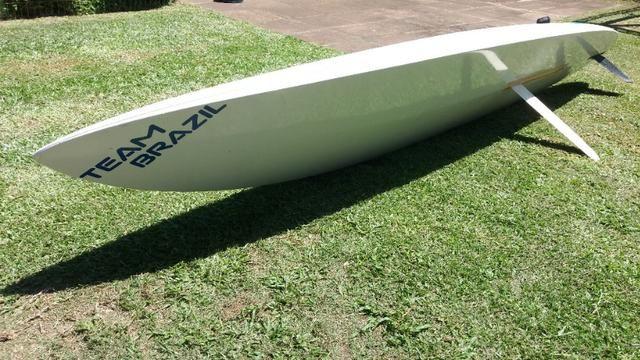 Windsurf Bic 340 // 160 Litros - Foto 2