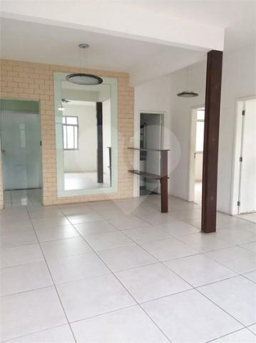 Apartamento para alugar com 2 dormitórios em Brás de pina, Rio de janeiro cod:359-IM478033 - Foto 6