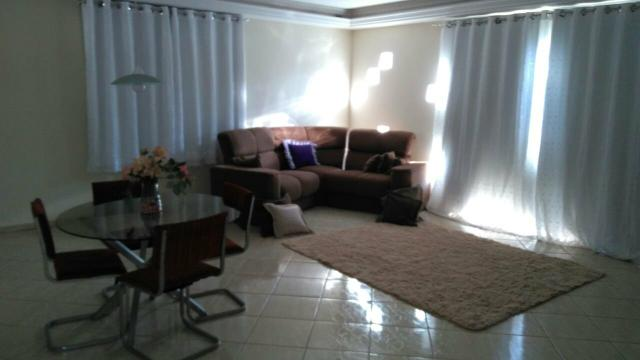Aluguel de casa em Domingos Martins - Foto 6