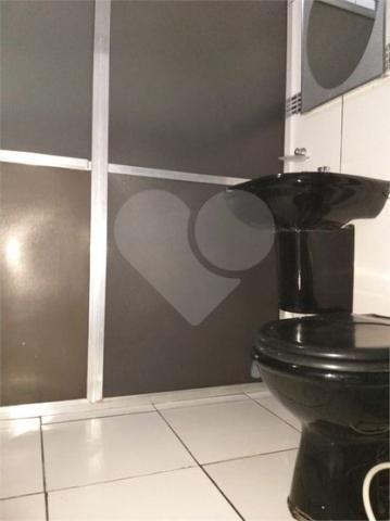 Apartamento para alugar com 2 dormitórios em Brás de pina, Rio de janeiro cod:359-IM478033 - Foto 15