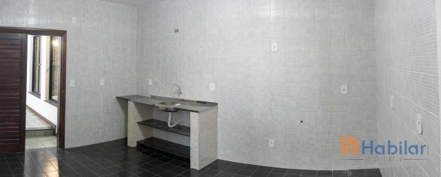 Ótimo prédio para alugar na Av. Desembargador Maynard, comércio ou residencia, 400 m² por  - Foto 19