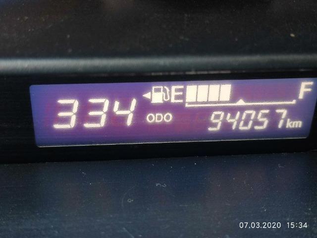 Toyota Etios Sedan 1.5 Flex - 2015 - Foto 12
