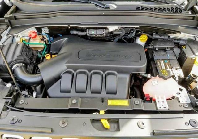 Jeep Renegade automático DOCS PAGOS 2020 - Foto 8