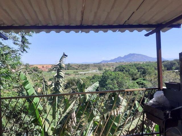 MG Casa Triplex 3 quartos com Terraço em Jacaraipe
