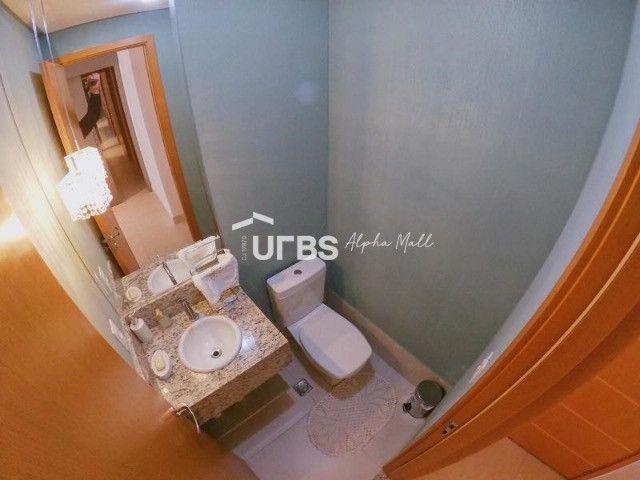 Apartamento Bueno América - 3 Suítes - 102 m2 - Foto 18