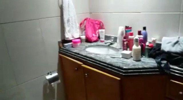 Oportunidade! Vendo Casa em Portal de Jacaraípe com 555m² - R$ 890.000 - Foto 13