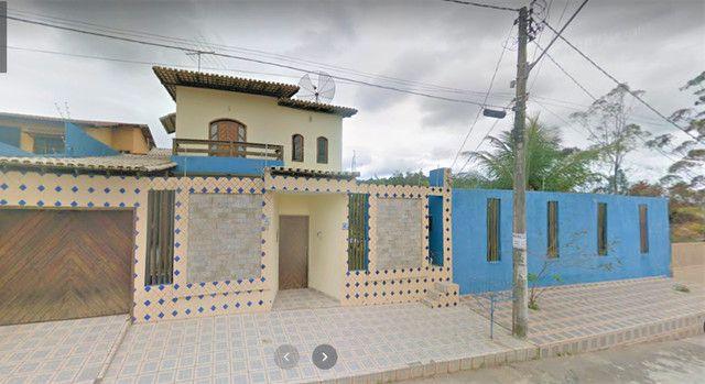 Oportunidade! Vendo Casa em Portal de Jacaraípe com 555m² - R$ 890.000