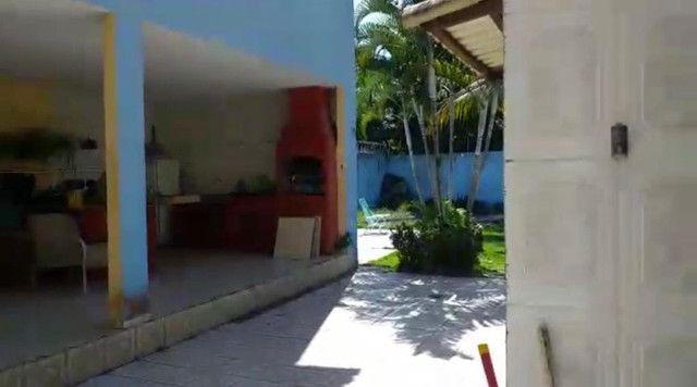 Oportunidade! Vendo Casa em Portal de Jacaraípe com 555m² - R$ 890.000 - Foto 6