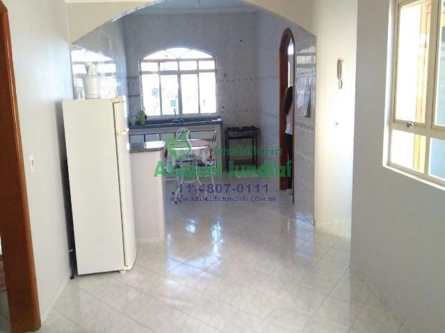 Casa de 6 quartos para locação, 10m2 - Foto 6