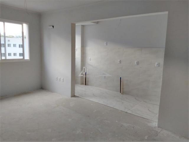Apartamento à venda com 2 dormitórios em , Campo bom cod:167636 - Foto 11