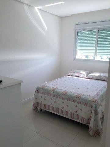 Apartamento à venda com 3 dormitórios em Balneário, Florianópolis cod:74143 - Foto 15