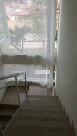 Casa com 4 dormitórios à venda por R$ 500.000,00 - Ponte dos Leites - Araruama/RJ - Foto 11