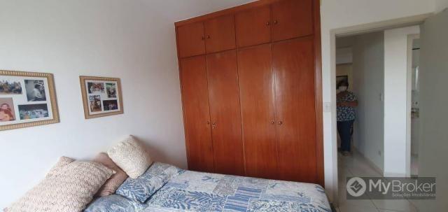 Apartamento com 3 dormitórios à venda, 157 m² por R$ 350.000,00 - Setor Aeroporto - Goiâni - Foto 13