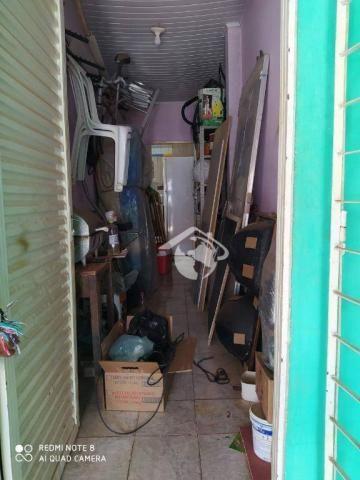 VD./ Casa com 3 dormitórios à venda por R$ 190.000 - Marcos Freire I - Nossa Senhora do So - Foto 13