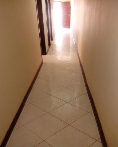 Casa 2 quartos em condomínio fechado Monte Verde - Manilha - Foto 12