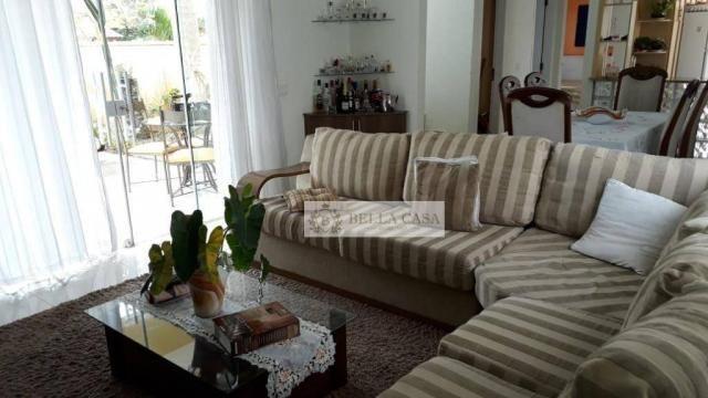 Casa com 4 dormitórios à venda por R$ 500.000,00 - Ponte dos Leites - Araruama/RJ - Foto 6