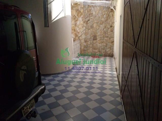 Casa de 6 quartos para locação, 10m2 - Foto 13