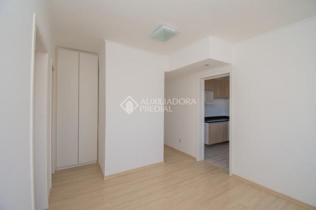 Apartamento para alugar com 1 dormitórios em Cristo redentor, Porto alegre cod:324852 - Foto 3