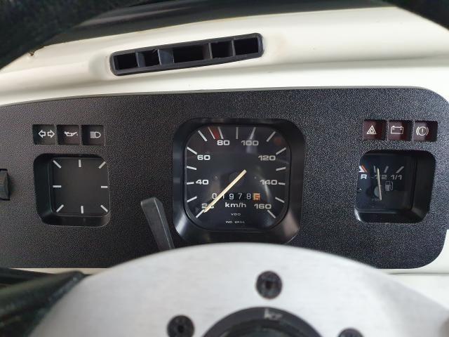 VW - VOLKSWAGEN FUSCA - Foto 8