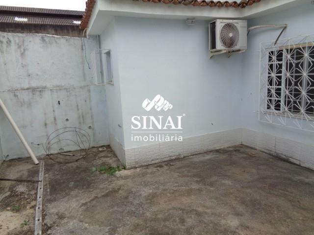 Casa - PENHA - R$ 1.800,00 - Foto 18