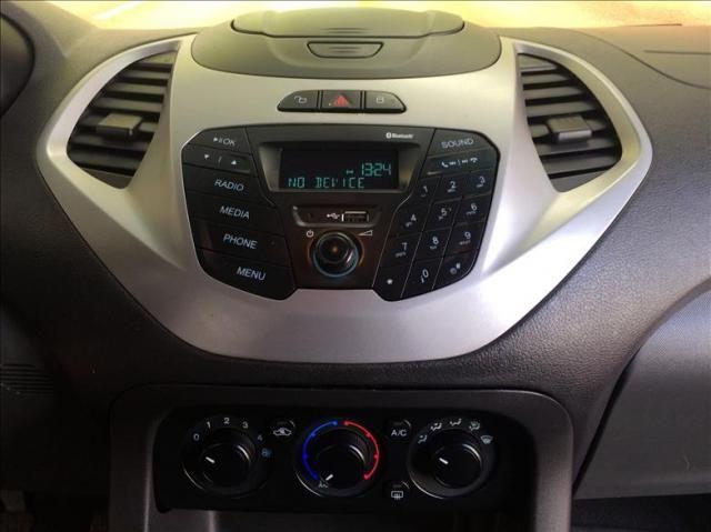 Ford ka 1.0 se 12v - Foto 14