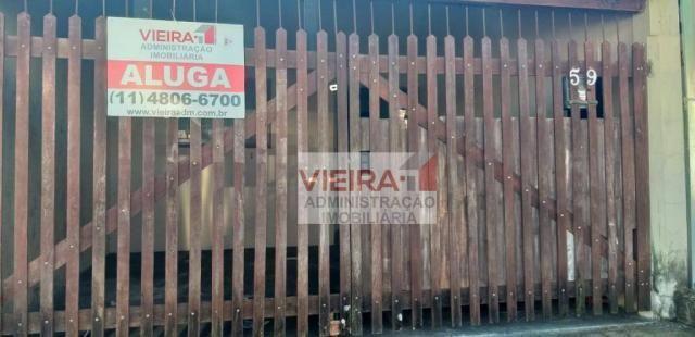 Casa com 2 dormitórios à venda, 60 m² por R$ 290.000,00 - Fazenda Grande - Jundiaí/SP - Foto 4