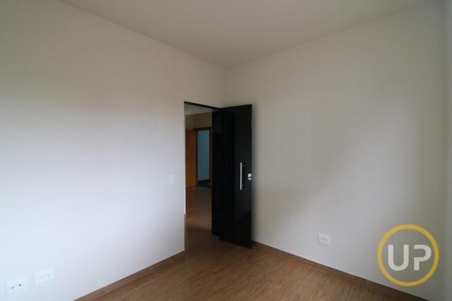 Apartamento para alugar com 1 dormitórios em Glória, Belo horizonte cod:4188 - Foto 2