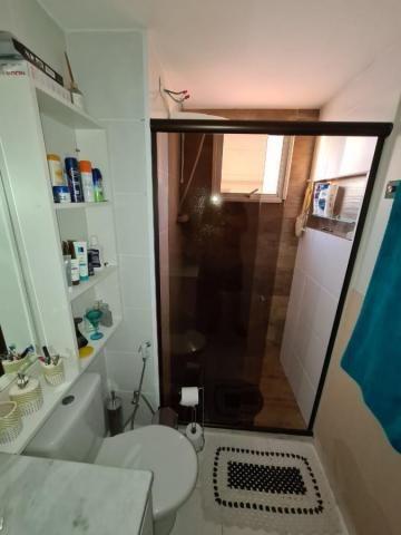 Apartamento para Venda em Brasília, Taguatinga Norte (Taguatinga), 2 dormitórios, 1 suíte, - Foto 11