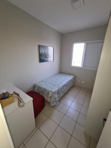 Apartamento para Venda em Brasília, Taguatinga Norte (Taguatinga), 2 dormitórios, 1 suíte, - Foto 12