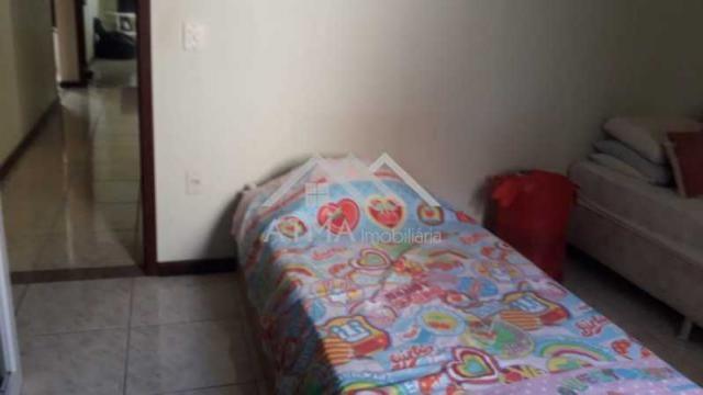 Casa de condomínio à venda com 3 dormitórios em Praia seca, Araruama cod:VPCN30020 - Foto 15