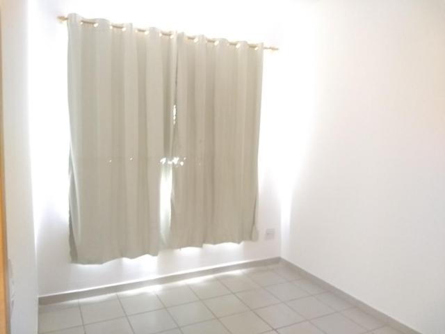 QR 120 - Apartamento com 2 dormitórios para alugar, 68 m² - Samambaia Sul/DF - Foto 14