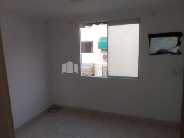 Apartamento à venda com 2 dormitórios em Taquara, Rio de janeiro cod:VVAP20657 - Foto 5
