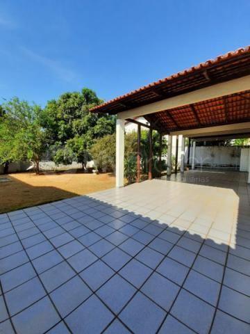 Casa sobrado com 4 quartos - Bairro Setor Jaó em Goiânia - Foto 10