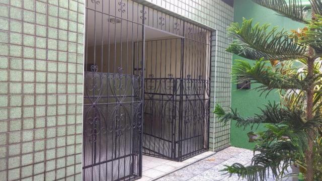 Casa com 3 dormitórios à venda, 300 m² por R$ 550.000,00 - Vila União - Fortaleza/CE - Foto 5