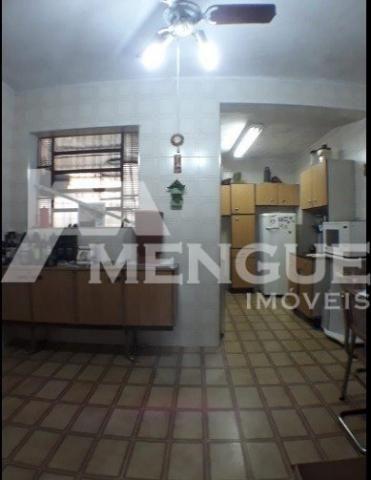 Casa à venda com 3 dormitórios em Vila jardim, Porto alegre cod:10413 - Foto 10