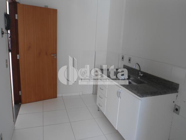 Apartamento à venda com 2 dormitórios em Tabajaras, Uberlandia cod:25427 - Foto 11