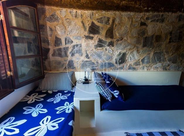 Casa de condomínio à venda com 4 dormitórios em Marinas, Angra dos reis cod:886281 - Foto 13