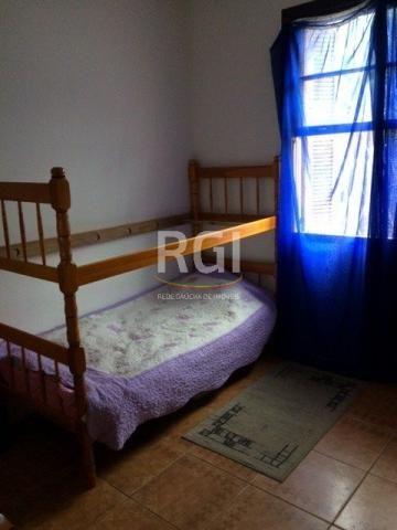 Apartamento à venda com 2 dormitórios em Partenon, Porto alegre cod:5776 - Foto 7